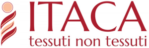 Catalogo Tnt Prato