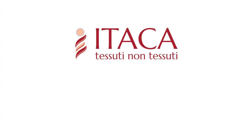 Runner Tavola TNT