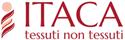 Tessuto non Tessuto Prato | ITACA TNT